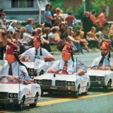 Frankenchrist Lyrics Dead Kennedys