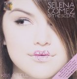 Miscellaneous Lyrics Demi Lovato & Selena Gomez