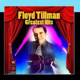 Miscellaneous Lyrics Floyd Tillman