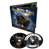 Return of the Reaper Lyrics Grave Digger