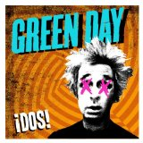 ¡Dos! Lyrics Green Day