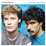 Miscellaneous Lyrics Hall & Oates