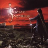 Lord Of Earth And Heaven's Heir Lyrics Human Fortress