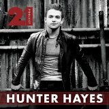 The 21 Project Lyrics Hunter Hayes
