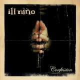 Against The Wall (Single) Lyrics Ill Nino