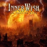 No Turning Back Lyrics InnerWish