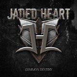 Common Destiny Lyrics Jaded Heart