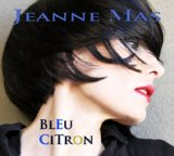 Bleu Citron Lyrics Jeanne Mas
