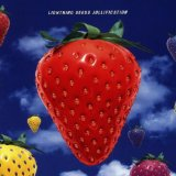Jollification Lyrics Lightning Seeds