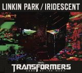 Iridescent (Single) Lyrics Linkin Park
