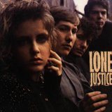 Miscellaneous Lyrics Lone Justice