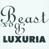 Luxuria Lyrics Luxuria