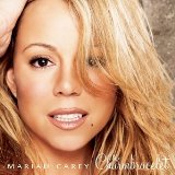 Charmbracelet Lyrics Mariah Carey