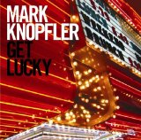 Miscellaneous Lyrics Mark Knopfler