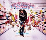 Supermarket Fantasy Lyrics Mr. Children