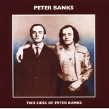 Two Sides Of Peter Banks Lyrics Peter Banks