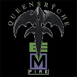 Empire Lyrics Queensryche