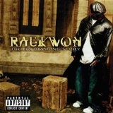 Lex Diamond Story Lyrics Raekwon
