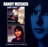 Miscellaneous Lyrics Randy Meisner
