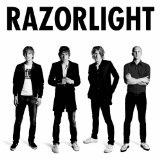 Razorlight Lyrics Razorlight
