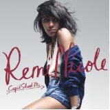 Cupid Shoot Me Lyrics Remi Nicole