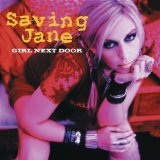 Girl Next Door Lyrics Saving Jane