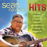 Miscellaneous Lyrics Sean Na'auao