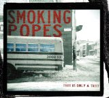 This Is Only A Test Lyrics Smoking Popes