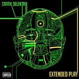 Extended Play Lyrics Statik Selektah