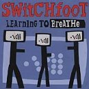 Learning To Breathe Lyrics Switchfoot