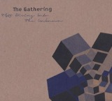 TG25: Diving Into The Unkown Lyrics The Gathering