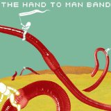 You are Always On Our Minds Lyrics The Hand To Man Band