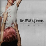 The Walk of Game (EP) Lyrics The Monster Goes Rawrr!!