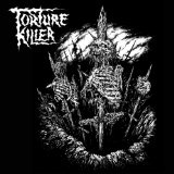 Phobia Lyrics Torture Killer