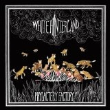 Phylactery Factory Lyrics White Hinterland