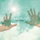 Higher (feat. Yiruma) - Single Lyrics Ailee