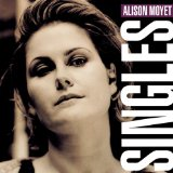 Miscellaneous Lyrics Alison Moyet