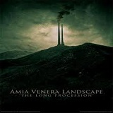 The Long Procession Lyrics Amia Venera Landscape
