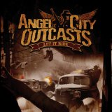 Angel City Outcasts Lyrics Angel City Outcasts