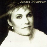 Anne Murray Lyrics Anne Murray