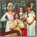 Glory Glamour And Gold Lyrics Army Of Lovers