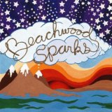 Miscellaneous Lyrics Beachwood Sparks