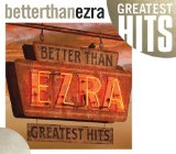 Miscellaneous Lyrics Better Than Ezra