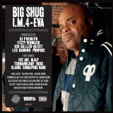 I.M. 4-Eva Lyrics Big Shug