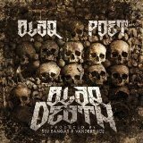 Blaq Death Lyrics Blaq Poet