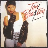 Toni Braxton Lyrics Braxton Toni