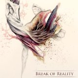 TEN Lyrics Break Of Reality