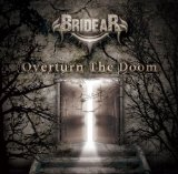 Overturn the Doom Lyrics Bridear