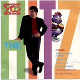 Carman's Yo! Kidz: The Hitz Lyrics Carman
