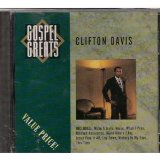 Miscellaneous Lyrics Clifton Davis